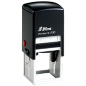 Square Self inking Stamps